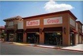 Camo Group